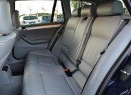 BMW Řada 3 330 XD 135KW Sport