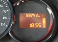 Dacia Lodgy 1.6 MPI 60KW Ambiance
