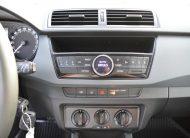 Škoda Fabia 1.0 MPi 44KW Activ