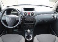 Citroën C3 1.1 i 44KW Comfort