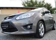 Ford C-MAX 1.0 EcoBoost 74KW Easy