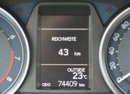Toyota Auris 1.6 Valvematic 97KW Sport
