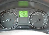 Škoda Roomster 1.2 TSi 63KW Ambiente Plus