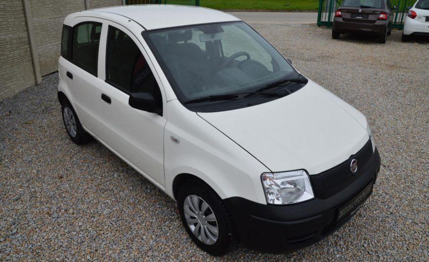 Fiat Panda 1.1 i 40KW Active
