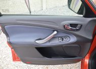 Ford S-MAX 2.0 TDCi 96KW Trend