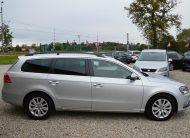 Volkswagen Passat 2.0 TDi 103KW Comfortline