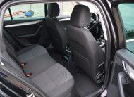 Škoda Octavia 2.0 TDi 110KW Ambiente DSG DPH