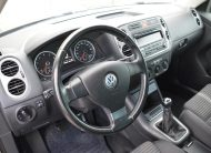 Volkswagen Tiguan 1.4 TSi 110KW Sport 4×4