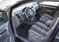 Volkswagen Touran 2.0 TDi 103KW United
