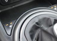 Kia Sportage 1.6 GDi 99KW Premium
