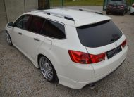 Honda Accord 2.4 i-VTEC 148KW Exclusive