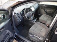 Volkswagen Golf Plus 1.6 TDi 77KW Comfortline