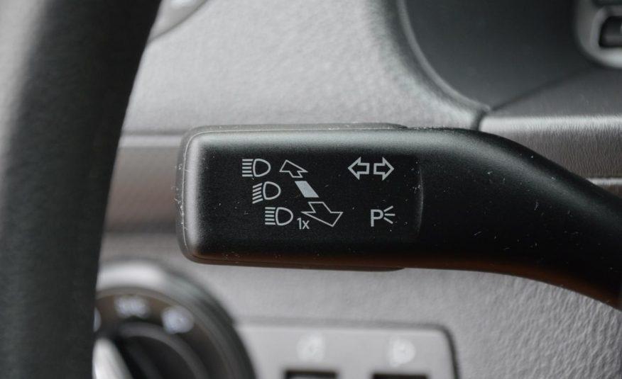 Volkswagen Caddy 1.6 i 75KW Basis LPG DPH