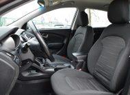 Hyundai Ix35 1.6 GDi 99KW Trikolor