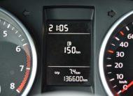 Volkswagen Golf 1.4 i 59KW Trendline