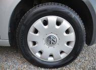 Volkswagen Caddy 1.9 TDi 77KW Life