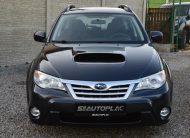 Subaru Impreza 2.0 Boxer 110KW XV 4×4