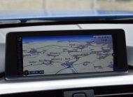 BMW Řada 3 320D 135KW M-Paket