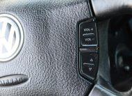 Volkswagen Sharan 1.9 TDi 96KW Family 7Míst