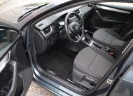 Škoda Octavia 2.0 TDi 110KW Ambiente+