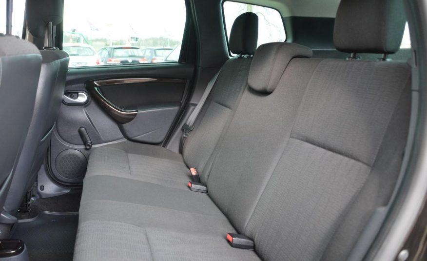Dacia Duster 1.6 16V 77KW Laureate