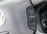 Volkswagen Sharan 2.0 TDi 103KW Sportline