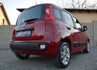 Fiat Panda 1.2 i 51KW Lounge