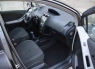 Toyota Yaris 1.0 VVT-i 51KW Cool