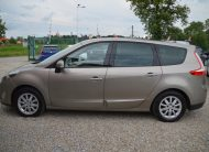 Renault Grand Scénic 1.9 dCi 96KW Privilege