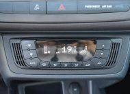 Seat Ibiza 1.2 TSi 63KW Style
