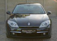 Renault Laguna 2.0 dCi 96KW Business