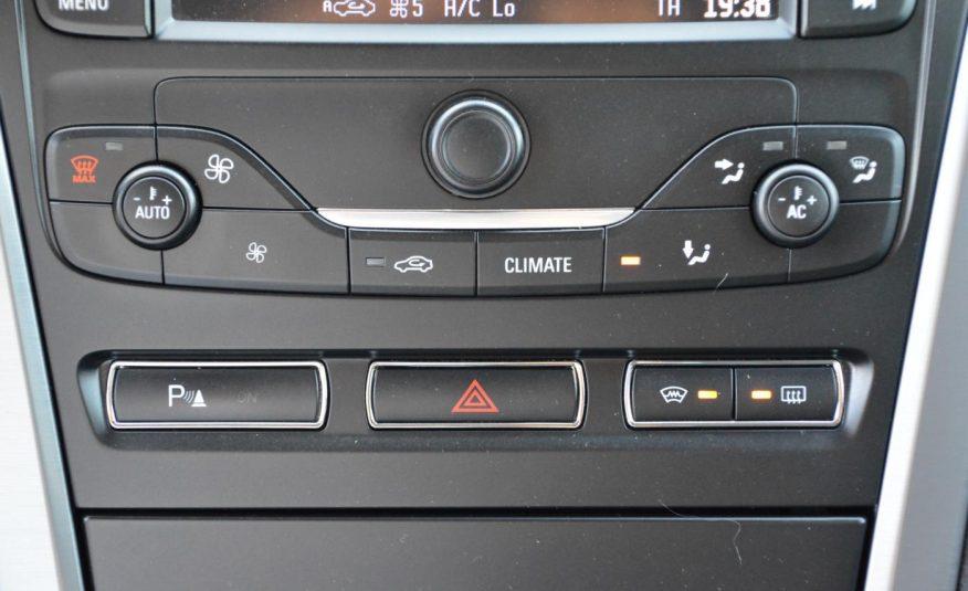 Ford Mondeo 2.0 TDCi 103KW Titanium