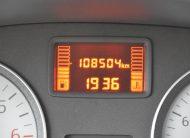 Dacia Sandero 1.2 i 55KW Laureate