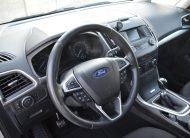 Ford Galaxy 2.0 TDCi 88KW Trend+7Míst DPH