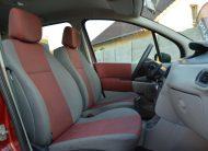 Renault Modus 1.2 i 55KW Cool