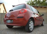 Renault Clio 1.2 i 55KW Expression
