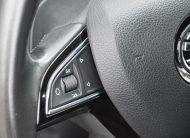 Škoda Superb 2.0 TDi 131KW Ambition+ DSG