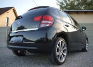 Citroën C3 1.6 i 88KW Exclusive