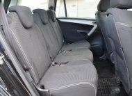 Citroën Grand C4 Picasso 1.6 i 88KW Comfort 7Míst