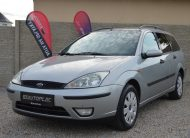 Ford Focus 1.8 TDCi 74KW Trend