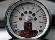 Mini Cooper 1.4 i 70KW One