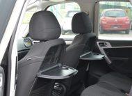 Citroën C4 Picasso 1.6 HDi 82KW Premium