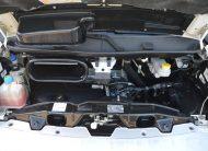 Fiat Ducato 2.3 JTD 88KW Valník 7Míst DPH