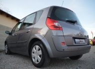 Renault Scénic 1.5 dCi 76KW Extreme
