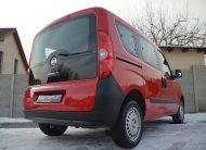 Fiat Dobló 1.4 i 70KW Basis