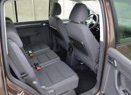 Volkswagen Touran 1.2 TSi 77KW Comfortline