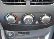 Renault Clio 1.2 i 54KW Tonic