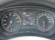 Seat Leon 1.2 TSi 63KW Style
