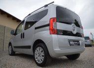 Fiat Qubo 1.4 i 54KW Dynamic