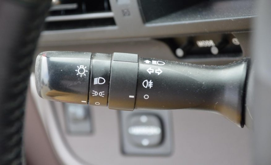 Toyota IQ 1.0 i 50KW Comfort